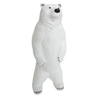 3D Tier IBB kleiner Eisbär