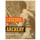 Legends In Archery