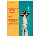 Lehrbuch des Bogensports