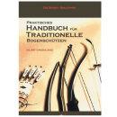 Praktisches Handbuch für Traditionelle...