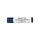 Rail Lube Spezialwachs für Armbrustschienen und Sehnen