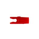 Avalon Pin Nocke small rot