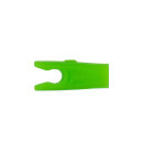 Avalon Pin Nocke small grün