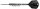 3er Set Steeldarts Target RVB95 Raymond van Barneveld