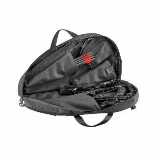 Armbrusttasche für Cobra R9 oder Cobra RX