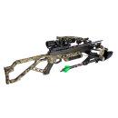 Recurvearmbrust Excalibur Micro MAG 340 DEAD ZONE SET...