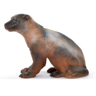 3D Tier Longlife Vielfraß