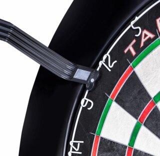 Target Corona Vision LED Dartboard Lightning System