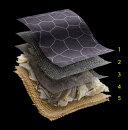 """Rinehart X-Bow Bag 18"""" 450 fps"""