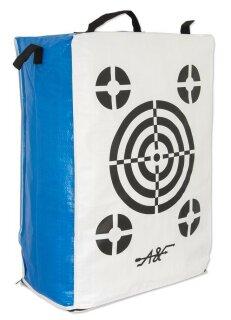 A&F Shooting Bag Armbrust Ziel ca. 70x55x30 cm