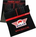 Dartmatte Bulls Carpet Finishmat 300x60cm