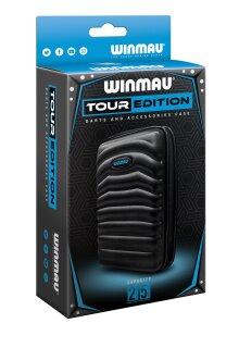 Dartcase Winmau Tour Edition