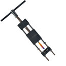 Red Dragon Twin Prop Point Puller