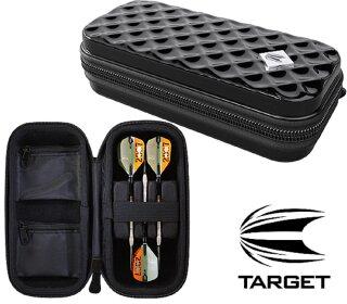 Wallet Target Takoma KNOX