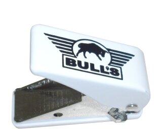 Bull`s Flight Punch Machine
