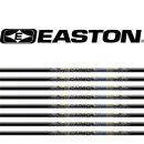 Easton Carbon One Schäfte