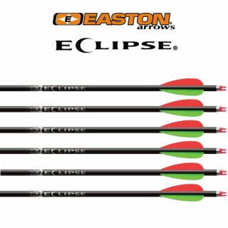 Wunschpfeil EASTON X7 Eclipse