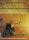 Kyudo- Die Kunst des japanischen Bogenschießens