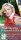 Traditionelles Bogenschießen- Die 50 besten Tipps für Einsteiger