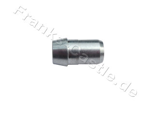 EASTON Uni-Bushing für G-Nocks für Aluminiumpfeile
