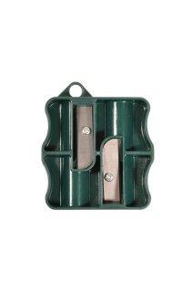 Bearpaw Taper Tool Plastik