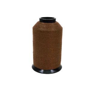 dark brown (dunkelbraun)