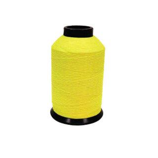 fluor yellow (leuchtend gelb)