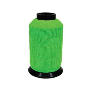 fluor green (leuchtend grün)