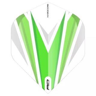 grün/weiß 6437