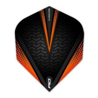 orange 6377