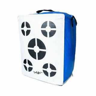 A&F Crossbow Target Bag ca. 44 x 34 x 25 cm / 9 Kg
