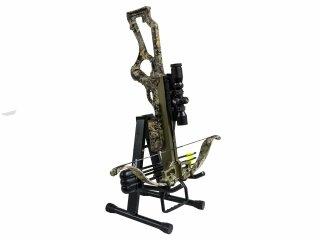Excalibur Armbrustständer 2180 Crossbow Stand