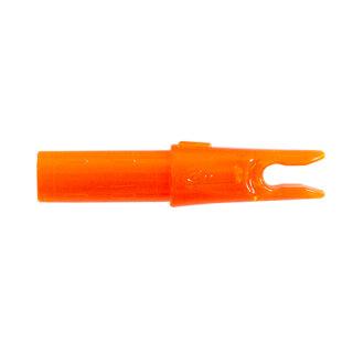 fluoreszierend orange