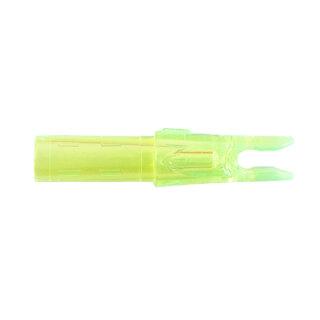 fluoreszierend grün